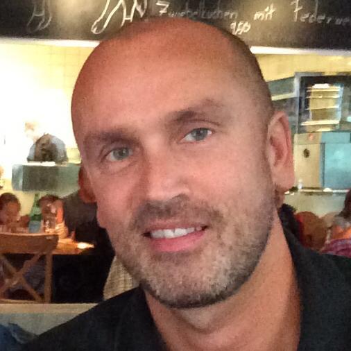 Philip Meelhuysen