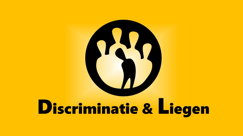 Online daten & midlife: Discriminatie en liegen over leeftijd