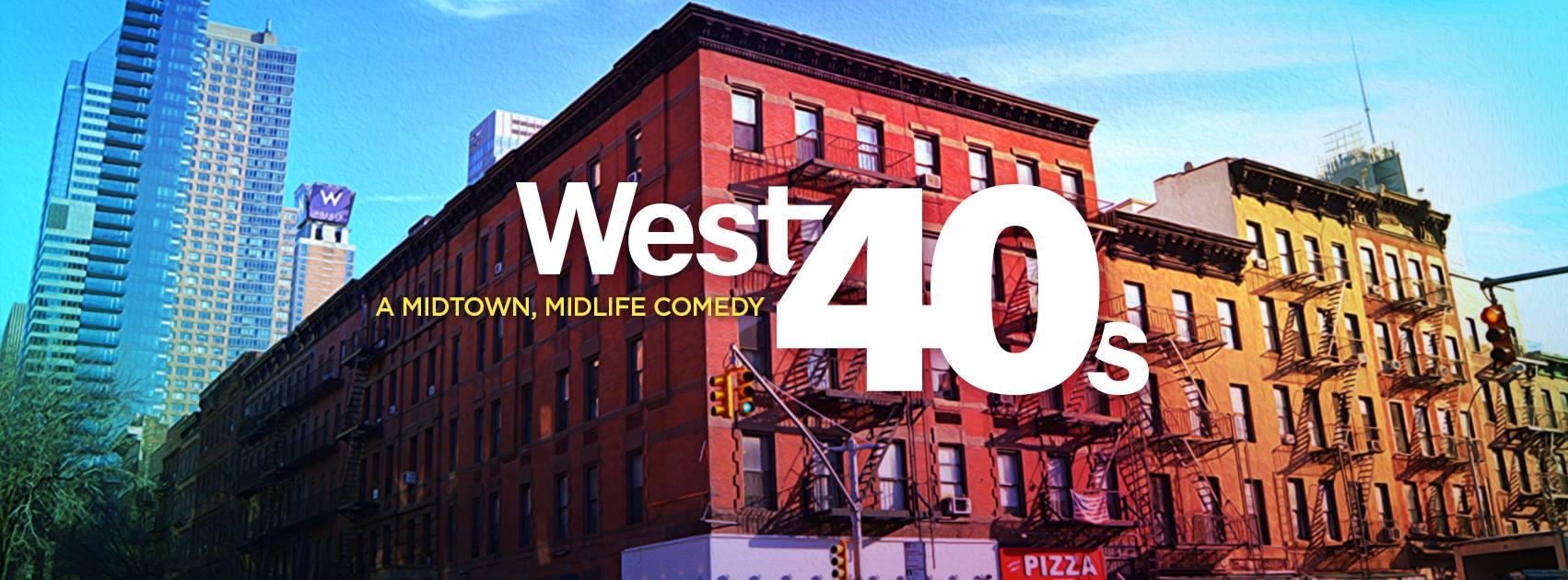 West 40s